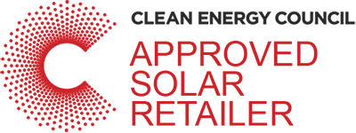 Clean Energy Council Approved
