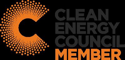 Clean Energy Council Member