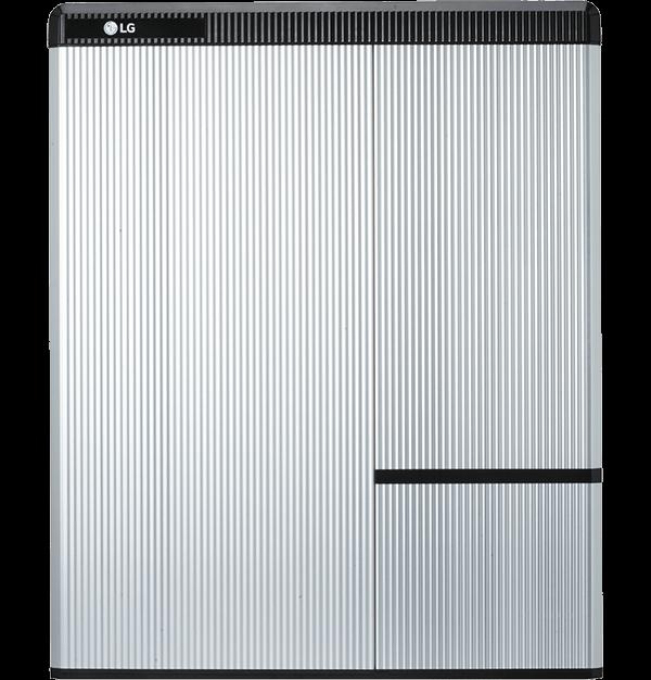 LG CHem RESU10 Battery