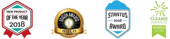 SolarEdge Awards