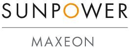 SunPower Maxeon